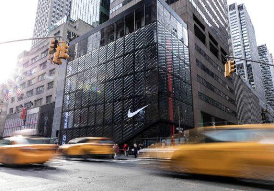 Ecco i 200 brand più 'omnichannel'. Domina Nike, poi Athleta e Moncler