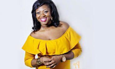 H&M è ancora più 'inclusiva' con Kwubiri