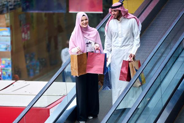 Gli Emirati aprono al tax free con Planet