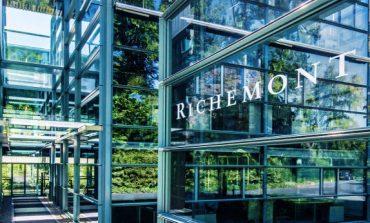Richemont, si dimette il responsabile moda e accessori
