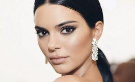 Modelle milionarie: nel 2018 vince ancora la Jenner