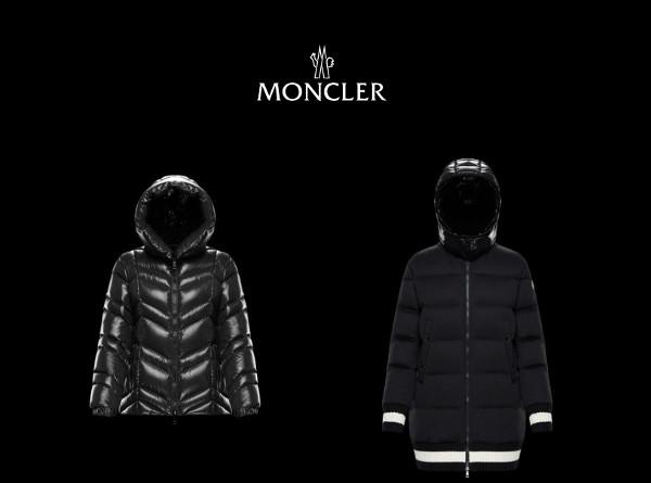 878966962a59 E-commerce  I brand lo vogliono in-house. Ci pensa anche Moncler. Un  dettaglio del sito di Moncler