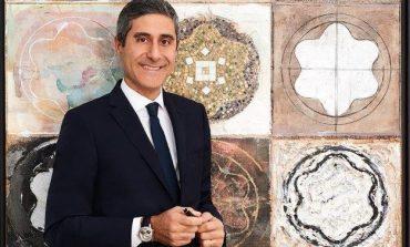 In Montblanc Italia nuovo managing director