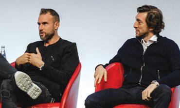 """Philipp Plein: """"Siamo una startup pronta alle M&A"""""""