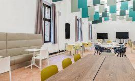 A Milano nasce nuovo hub per le startup