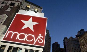 Retail Usa trema. Il Paese rischia 47 mln di tagli