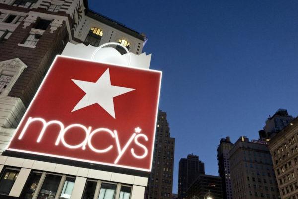 Anche Macy's abbandona il mercato cinese