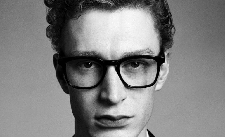 L'eyewear di Paul Smith dice addio a Luxottica