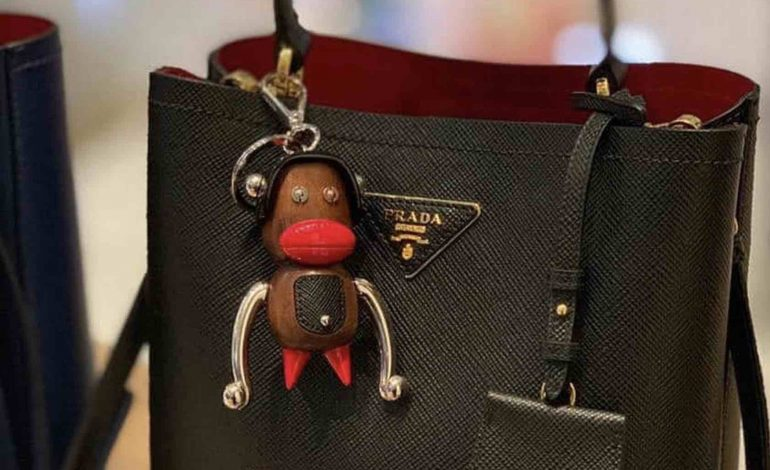 Dopo le blackface di Prada, New York vara la 'censura' sulla diversity