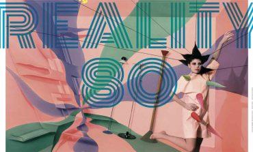 Milano mette in mostra gli anni 80