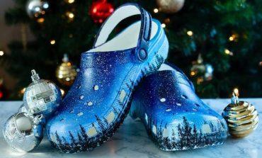 La holiday season gonfia le tasche dei brand