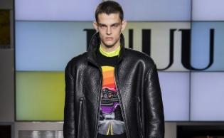Biuu punta sull'Italia lanciando il womenswear