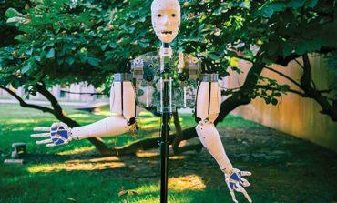 A scuola di intelligenza artificiale