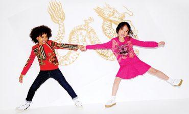Kidiliz cambia lo scenario di un kidswear ancora semi-globalizzato