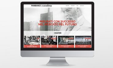 Pambianco E-academy, al via gli short master su Cina e Digital PR