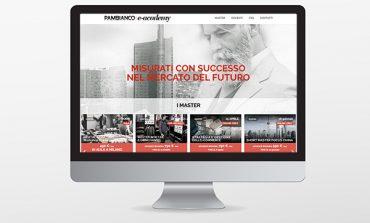 Pambianco E-academy, online il calendario dei master 2019