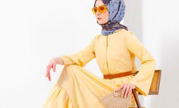 La moda 'religiosa' sbarca in Europa con la turca Modanisa