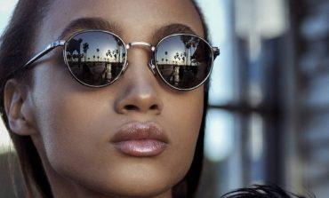 Los Angeles lancia la Vegan fashion week