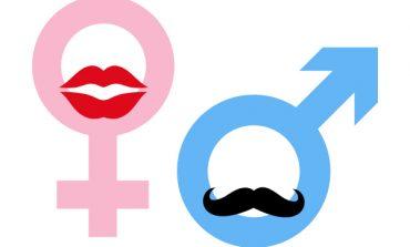 La moda snobba le donne: solo 4 aziende su 230 nel gender equality index