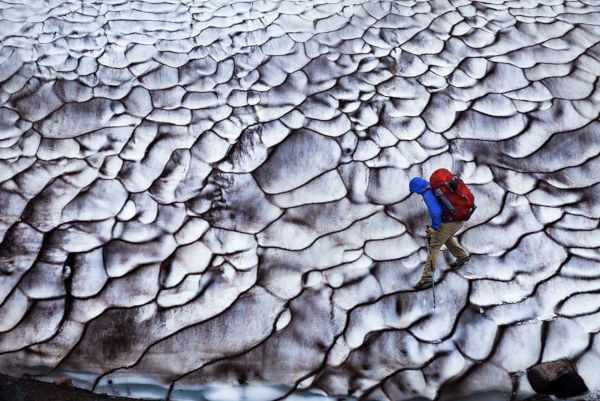 Patagonia sarà carbon neutral entro il 2025