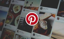 Pinterest decolla del 28% il primo giorno di Borsa