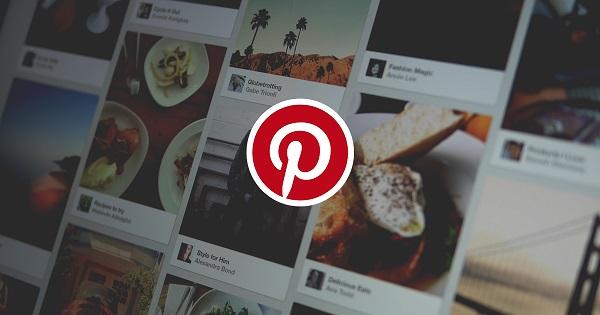 Pinterest prepara l'Ipo con Goldman e Jp Morgan