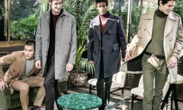 Tod's, ricavi 2018 sotto le stime