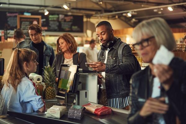 Obiettivo Unified Commerce: le soluzioni di Adyen per il retail del futuro