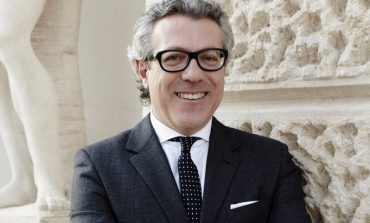 Tod's arruola Beretta come brand general manager