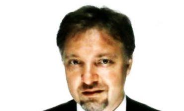 Kiss è managing director di Ermanno Scervino