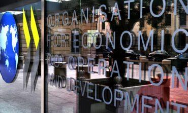 Pmi italiane, solo 5% degli investimenti extra Ue