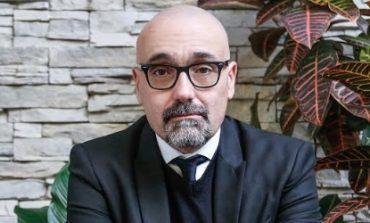 Pandolfi è il nuovo CEO di Thun