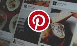 Pinterest lancia la piattaforma Story Pins