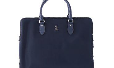 Rv Roncato lancia nuovo marchio di borse