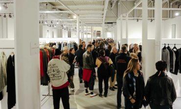 White Milano, crescono i buyer stranieri (+6,8%)