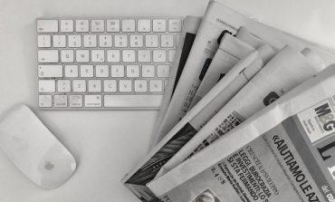 Informazioni finanziarie online? I media storici battono i social