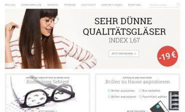EssilorLuxottica studia primo acquisto: Brille24