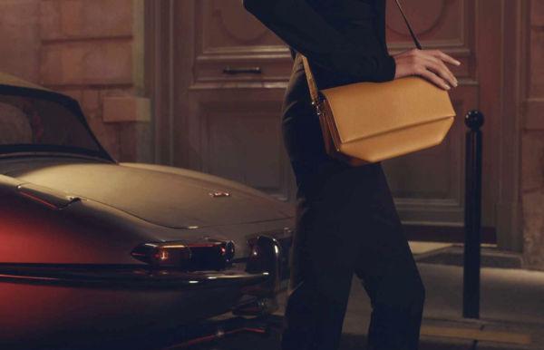 Hermès accelera anche in Cina. Ricavi 2018 a +7,5%