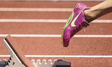 Incubo magazzino? Nike sta cominciando a ridurlo