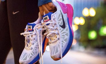 L'America affonda il Q3 di Nike