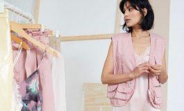 H&M, svolta 'second hand'. Al via con & Other Stories