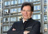 Giglio Group scommette sul lusso