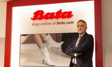 L'italiano Alessi presidente di Bata Europe