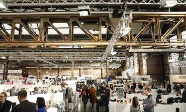Gallery Shoes, 4a edizione con 9800 visitatori