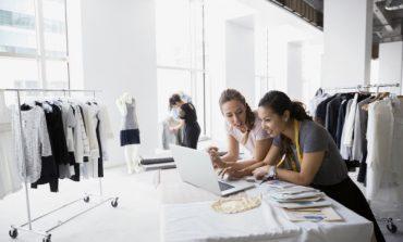Softfobia (Indra) sviluppa il portale e-commerce di Upim