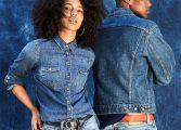 I jeans sbancano Wall Street: Levi's fa +32% al debutto