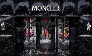 Moncler, Temasek cede 50% Ruffini Partecipazioni