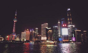 La Cina rallenta. Ma i suoi 'draghi' online sono imbattibili