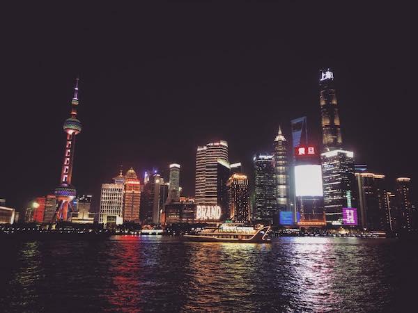 È nella Cina 'rurale' il futuro del lusso oltre Muraglia