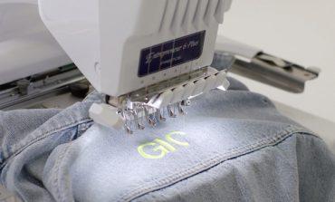 Lusso o fast fashion, purché personalizzato. Ora tocca a Zara